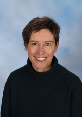 Ms Deryn Mansell
